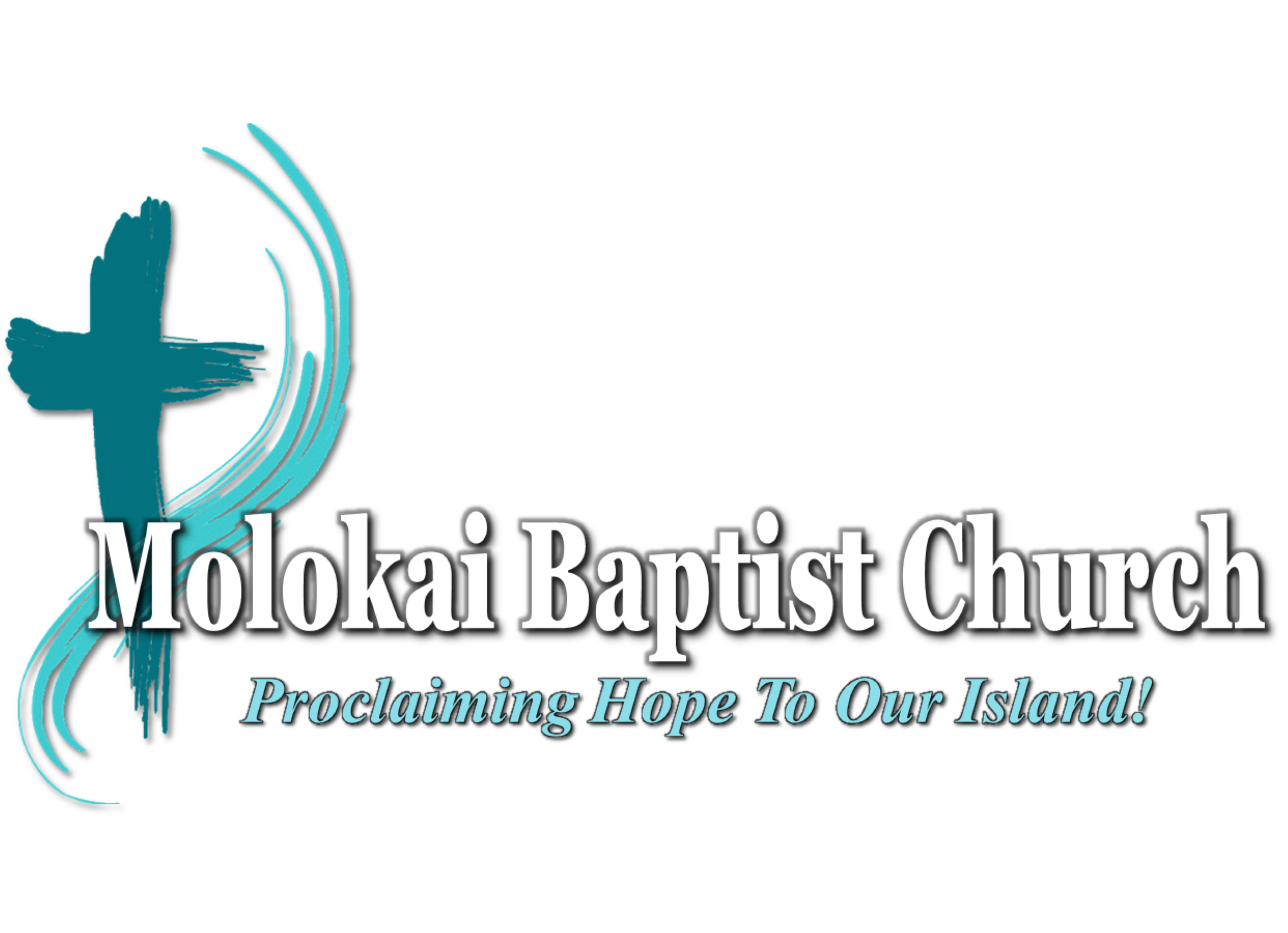 Molokai Baptist Church